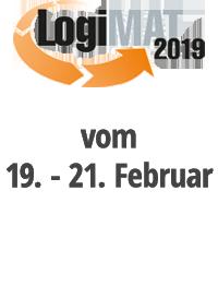 Logimat_2019_popup-2